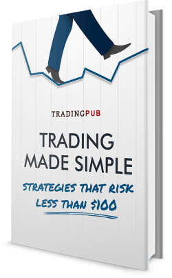 10 keys to successful forex trading ebook