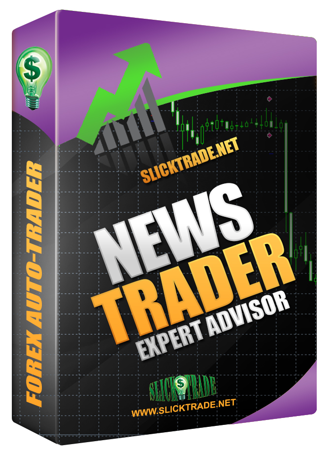 How trade forex news