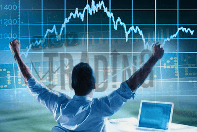What it takes to be a successful forex trader