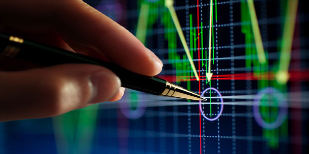 How-to-Use-Technical-Analysis-tools-in-Forex-Market-Trading