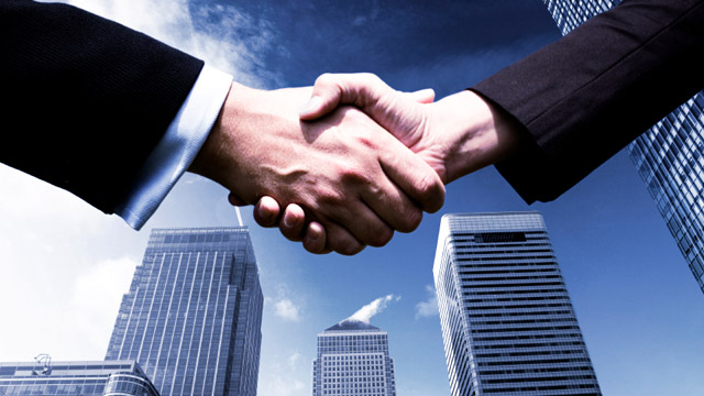 resources partner join merge slicktrade online trading