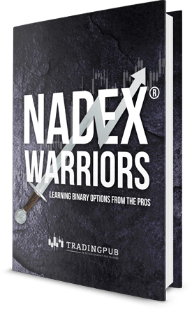 How to trade binary options on nadex