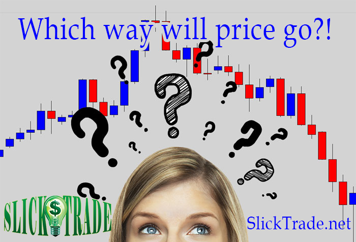which way will price go forex signals online trading academy