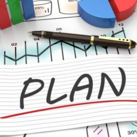 Pipsqueaks number 36: Trading Plan