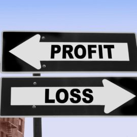 Guest Post Submission – Stop loss and take profit. Why do we need these orders?