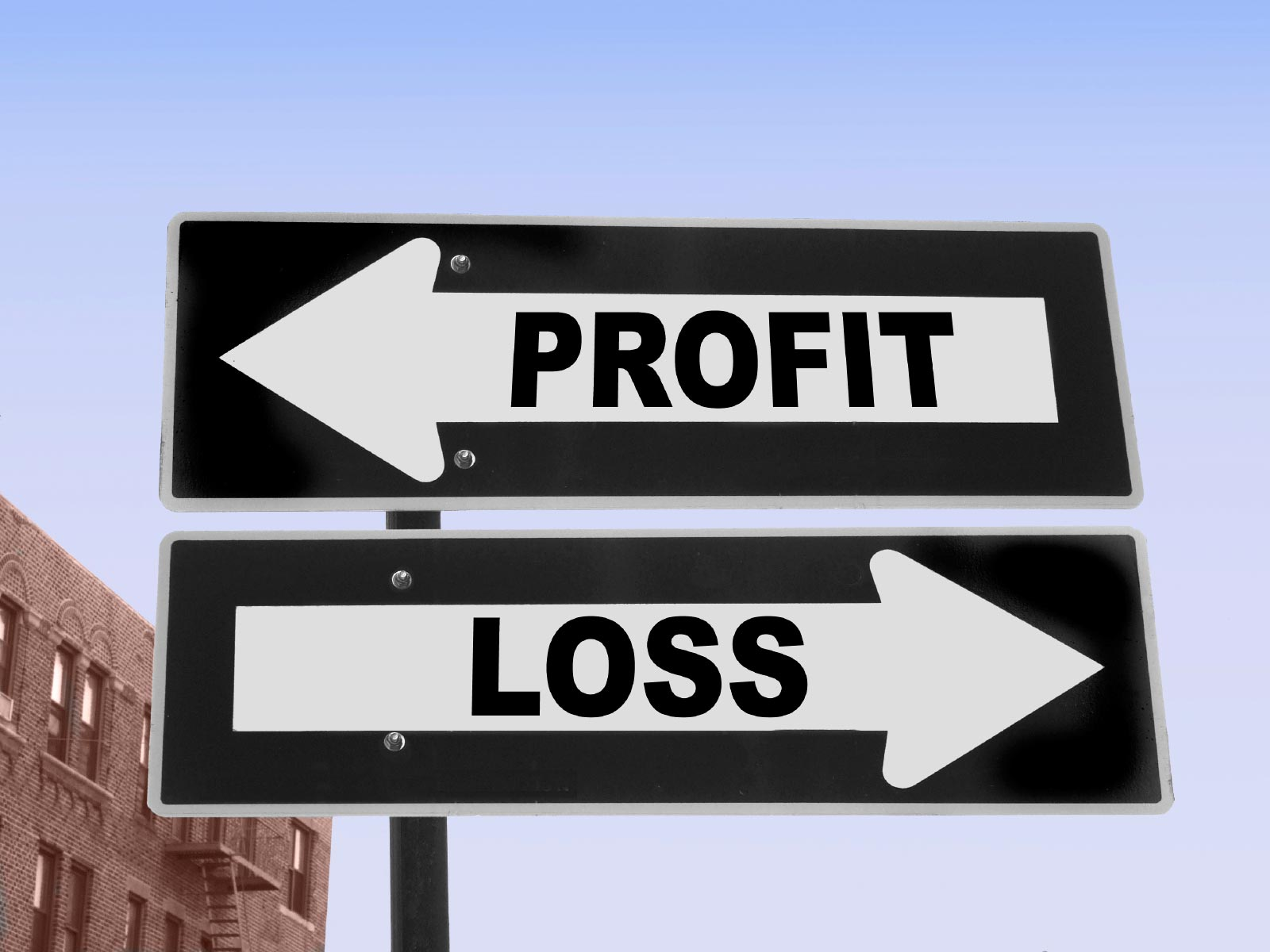 stop loss take profit forex trading