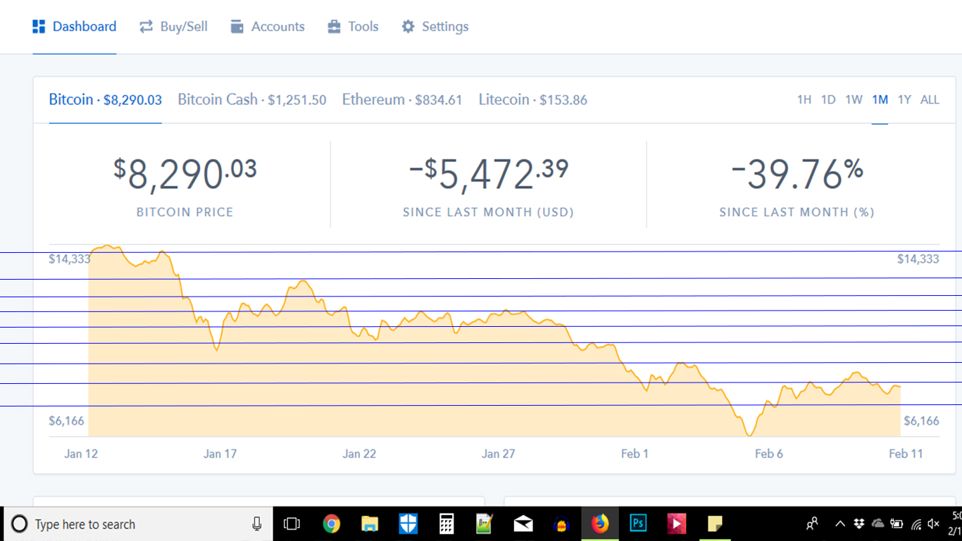 bitcoin cryptocurrency invest monthly