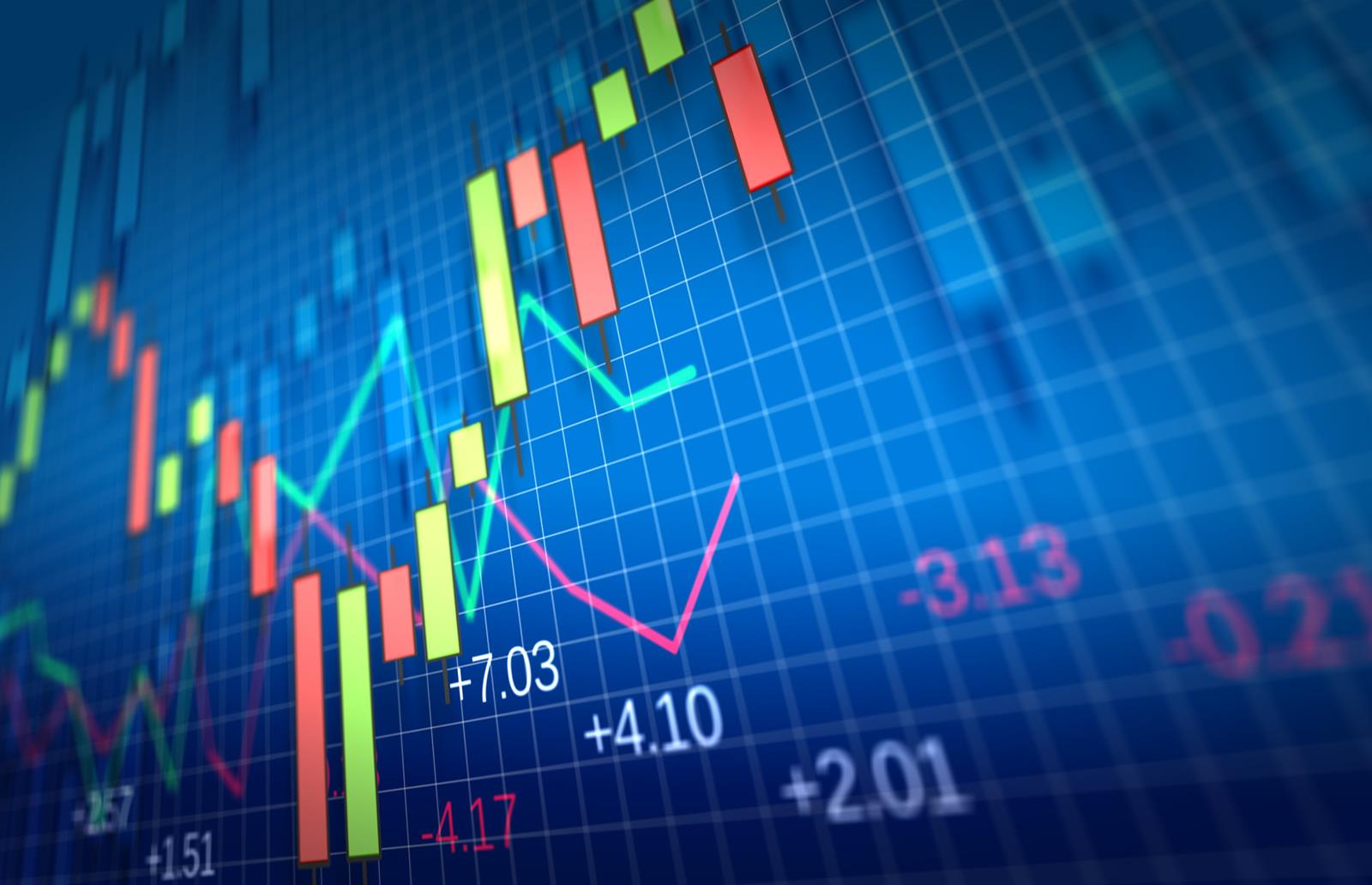 trading catastrophe
