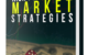 market strategies day trading free ebook