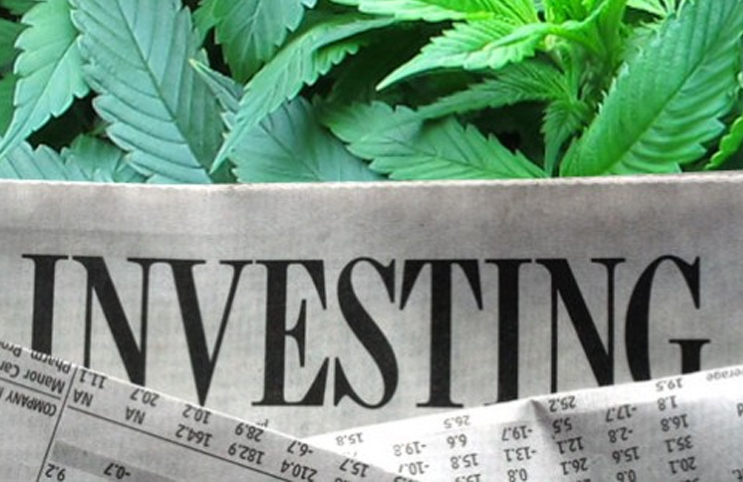 top-marijuana-stocks