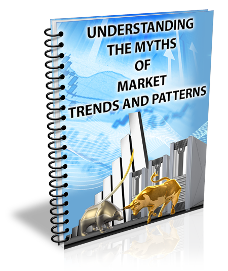 forex trendy free ebook understanding the myths of the market trends and patterns
