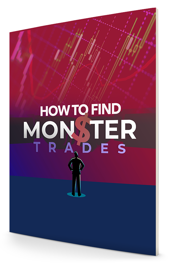 monster trades ebook trading free